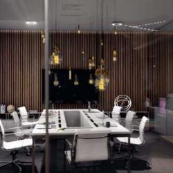 Location Bureau Lille 5281 m²