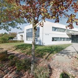 Location Bureau Maxéville 267 m²