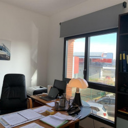 Location Bureau Beauzelle 150 m²