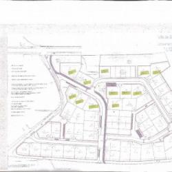 Vente Terrain Saint-Jean-de-Monts 573 m²