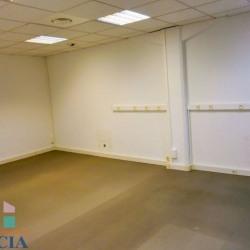 Vente Bureau Mulhouse 102 m²