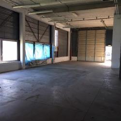 Location Local d'activités Trappes 201 m²