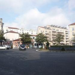 Cession de bail Local commercial Lyon 3ème 87 m²