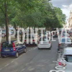 Location Local commercial Paris 8ème (75008)