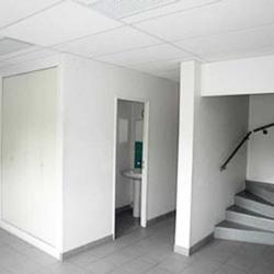 Location Local d'activités Mareuil-lès-Meaux 252 m²