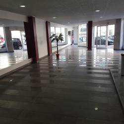 Vente Local commercial Antibes 120 m²