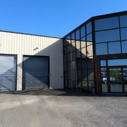 Vente Bureau Le Haillan 650 m²