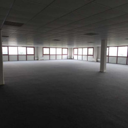 Location Bureau Herblay 225 m²