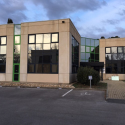 Location Bureau Montferrier-sur-Lez 158 m²
