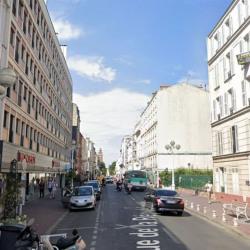 Cession de bail Local commercial Montrouge 70 m²