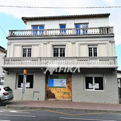 Vente Local commercial Toulouse (31400)
