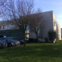 Location Bureau Villeneuve-d'Ascq 50 m²