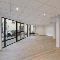 Vente Bureau Paris 15ème 56 m²