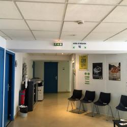 Vente Bureau Toulouse 1163 m²