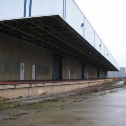 Location Entrepôt Viry-Châtillon (91170)