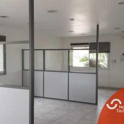 Location Bureau Saleilles 390 m²