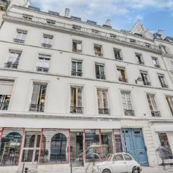 Vente Bureau Paris 3ème (75003)