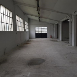 Location Entrepôt Aiglemont (08090)