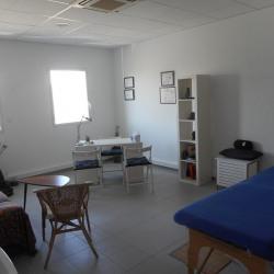 Location Bureau Muret 23 m²