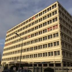 Location Bureau Évry (91000)