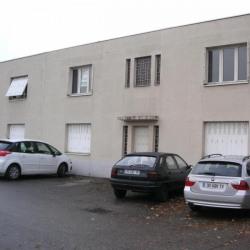 Location Entrepôt Saint-Symphorien-d'Ozon 0 m²
