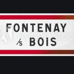 Location Local commercial Fontenay-sous-Bois (94120)