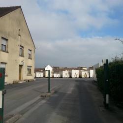 Location Local d'activités Château-Thierry 810 m²