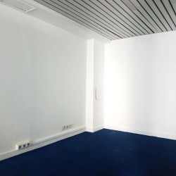 Vente Bureau Boulogne-Billancourt 163 m²