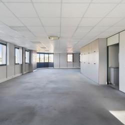 Location Entrepôt Croissy-sur-Seine 1123 m²
