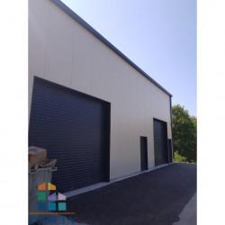 Location Local commercial Montigny-lès-Cormeilles (95370)