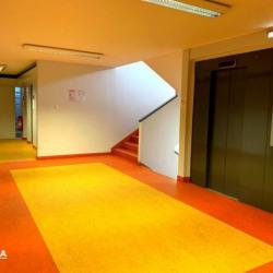 Vente Bureau Tours 17 m²