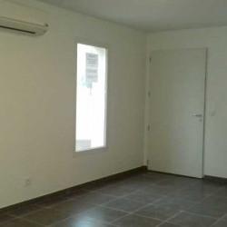 Location Bureau Lignan-sur-Orb 24 m²