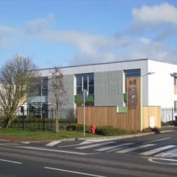 Location Bureau Marquette-lez-Lille 194 m²
