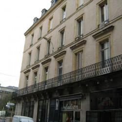 Location Local commercial Limoges 39 m²