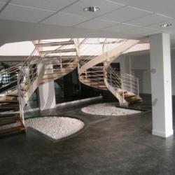 Vente Bureau Buc 532 m²