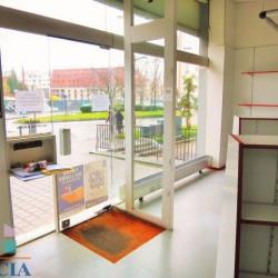 Vente Local commercial Lille 82 m²
