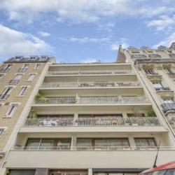 Vente Bureau Paris 15ème 291 m²