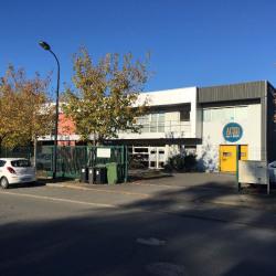Location Bureau Bordeaux 79 m²