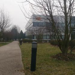 Location Local d'activités Cergy 1947 m²