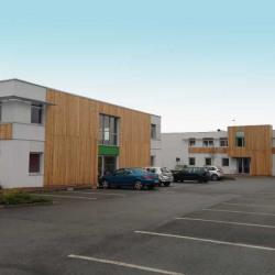 Location Bureau Marquette-lez-Lille 193 m²