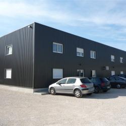 Location Bureau Saran 196 m²
