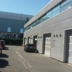 Location Local d'activités Taverny 190 m²