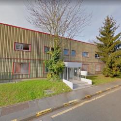 Location Bureau Achères (78260)