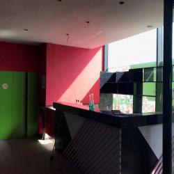 Location Local commercial Villejuif 350 m²