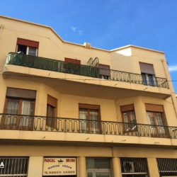 Location Local commercial Antibes 0 m²