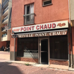 Location Local Commercial Alfortville 30 M
