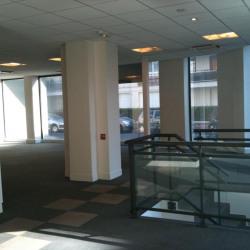 Location Bureau Levallois-Perret 160 m²