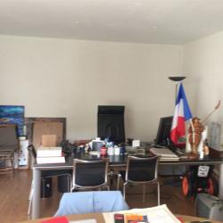 Location Bureau Nantes 84 m²