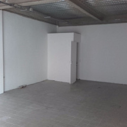 Vente Local commercial Baie-Mahault 49 m²