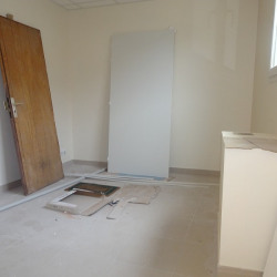 Location Local commercial Toulouse 25 m²
